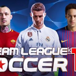 Dream-League-Soccer-2018